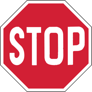 Stopsign_sing