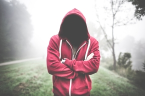 creepy-man-without-a-face-in-a-hoodie-picjumbo-com
